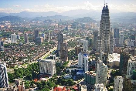 Ingin Tau Sejarah Negara Malaysia Berdiri? Simak Informasi Berikut Ini