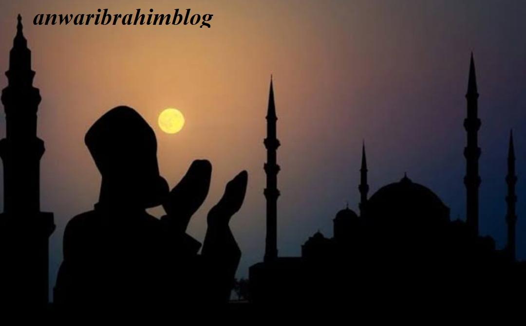 Malaysia Sudah Membuka Kegiatan Keagamaan di Bulan Ramadhan
