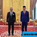 Anwar Ibrahim: Tekad Serta Perjalanan Panjangnya untuk Jadi Pemimpin Malaysia