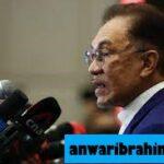 Mengapa Impian Lama Anwar Ibrahim Menjadi PM Malaysia Terus Digagalkan